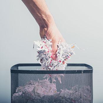 domestic-shredding