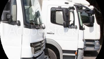 shredding-truck